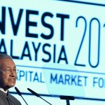 Keynote Address at Invest Malaysia Conference 2019