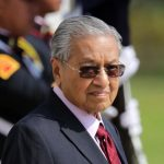 Dr Mahathir's visit to China to herald new chapter in bilateral relations