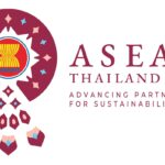 Dr Mahathir leading Malaysian delegation to 34th Asean Summit in Bangkok