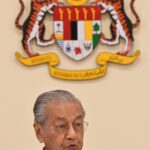 15 Percent of NACP Initiatives Already Implemented – Dr Mahathir