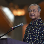 Year 2020 Still Special for Malaysians – Dr. Mahathir