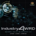 National Policy on Industry 4.0 - Industry4WRD