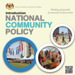 National Community Policy