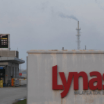 Lynas: Govt to stick to what reported by experts – Dr Mahathir