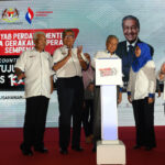 Cooperative Movement Can Help Tackle Rising Cost of Living – Dr Mahathir