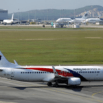 Government Still Looking at Solutions for Malaysia Airlines – Dr M