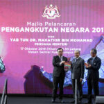 NTP Will Ensure Malaysia Remains a Business Friendly Country