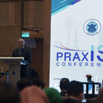 "ISIS Malaysia PRAXIS Conference ""Malaysia Beyond 2020"""