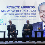 Near Miracle Malaysia Not Bankrupted Due to 1MDB Monstrosity – Dr Mahathir