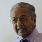 Malaysia Poises for FDI Gains from US-China Trade War, Says Dr Mahathir