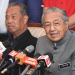 Malaysia to Take Corrective Measures Following FAA Rating Downgrade – Dr Mahathir