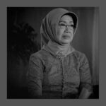 PM extends condolences to Jokowi on mother's passing