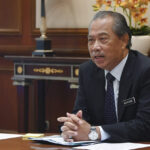 Role of GLCs important in formulating economic strategy during MCO – PM Muhyiddin