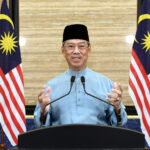 For CMCO to end, apply SOPs as part of daily life – PM