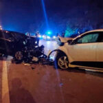 Amend laws for heavier penalties against drink-driving – PM Muhyiddin
