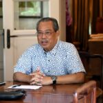 Various matters need to be fine-tuned before schools can reopen – PM