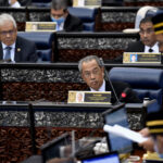 The government had to take immediate action to tackle COVID-19 – PM Muhyiddin