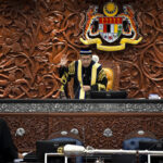 PM congratulates Azhar on appointment as new Dewan Rakyat Speaker