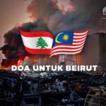 Beirut Blast: Malaysia willing to render assistance – PM Muhyiddin