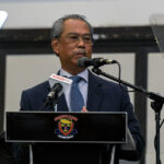 10 essentials to achieve national goals - PM Muhyiddin