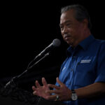 Government finding ways to reduce prices of goods in Sabah and Sarawak – PM