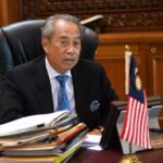 PM Muhyiddin congratulates South Korea for being among two finalists in race to lead WTO