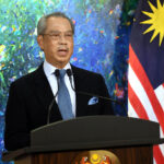 Budget 2021 includes focus on sustainability agenda – PM Muhyiddin
