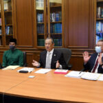 COVID-19 vaccine to be given free to Malaysians – PM Muhyiddin