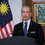 Natural gas plays pivotal bridging role for energy transition – PM Muhyiddin