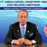 COVID-19 accelerates the growth of digital economy, says PM Muhyiddin