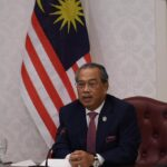 IoT to boost D-8 member states'economies post-COVID-19 – PM Muhyiddin