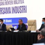 Private sectors must embraces new technologies to accelerate economy recovery – PM Muhyiddin